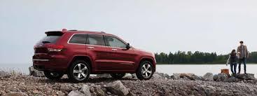 2016 jeep grand cherokee 2016 jeep grand cherokee suvs for sale near stillwater ok