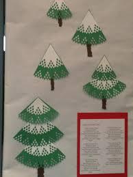Christmas Ornaments Crafts Martha Stewart by 50 Best Martha Stewart Punches Images On Pinterest Martha