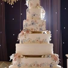 wedding cake jakarta 7 tiers le novelle cake jakarta bali wedding cake