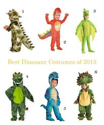 party city halloween 2015 our favorite dino costumes for 2015 u2014 the titan adventures