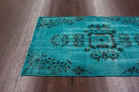 Large Pink Area Rug Living Room Rugs As Pink Area Rug And Elegant Turquoise Rug 8 10