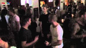 Das Wohnzimmer Bar Wiesbaden Das Wohnzimmer Wiesbaden Dj Kenny 08 08 2015 Youtube
