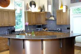 ideas for remodeling a kitchen cost cutting kitchen remodeling ideas diy