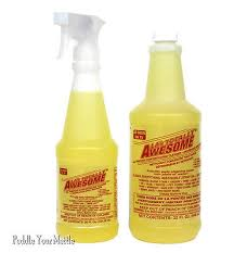 la s totally awesome all purpose cleaner la s totally awesome all purpose concentrated cleaner 20 fl oz