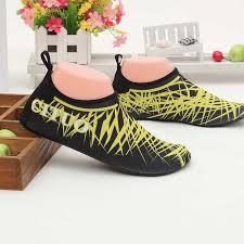 online get cheap mens treadmill aliexpress com alibaba group