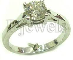 indian wedding rings indian rings wedding promise engagement rings