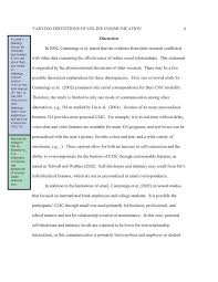 thesis abstract tips abstract essay exle help speech best buy essay cheap custom