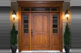 Door Exterior Exterior Doors Dogan Design