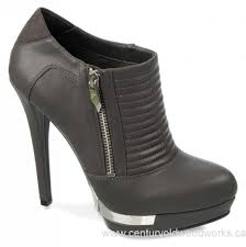 womens grey boots canada shoes s fergie wander grey boots canada bhh60019448