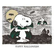 happy halloween happy halloween halloween diy and halloween