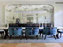 Velvet Dining Room Chairs Furniture Awesome Velvet Dining Room Chairs Velvet Dining Room