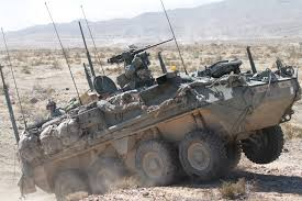 army vehicles speedier software upgrades for army vehicles open architecture