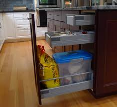 Re Designing A Kitchen by Kitchen Organization Made Easy Ikan Installations