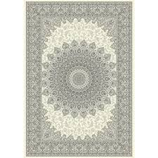 Modern Grey Rug Modern Area Rugs Rugs The Home Depot