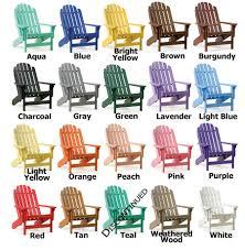 plastic adirondack chairs with ottoman plastic adirondack chair ottoman f36x in perfect home decoration