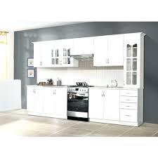 cuisine avec electromenager inclus cuisine equipee avec electromenager cuisine cuisine equipee avec