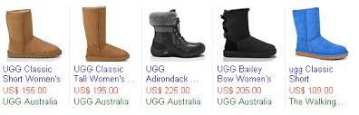 ugg boots australia price uggs price bet price