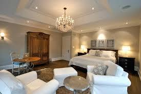 Living Room Ceiling Light Fixtures Flush Mount Bedroom Lighting Modern Children Modern Crystal