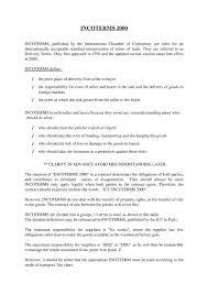 Logistics Responsibilities Resume Buyer Job Description Immi Tactical Buyer Jobs At Immi Immi