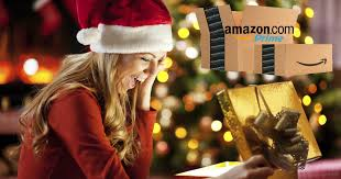 amazon prime black friday 79 amazon prime 1 year membership possibly only 79 for new members
