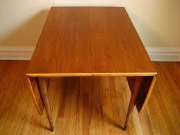 Lane Dining Room Furniture by Flatout Design Lane Acclaim Dining Table