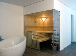 bathroom minimalist bathroom designs ideas wellbx wellbx 25 best sauna images on pinterest architecture cool things and