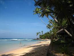 the 10 best guest houses in unawatuna sri lanka booking com