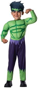 toddler boy costumes partybell assemble toddler boy costume