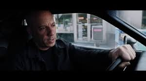 what s the name of the song the fate of the furious trailer