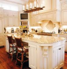 kitchen display cabinets granite countertop white kitchen display cabinet samsung counter
