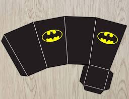 Batman Decoration 7 Best Batman Images On Pinterest Batman Birthday Parties 5th