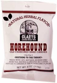 horehound candy where to buy claey s fashioned candy drops claey s fashioned candy