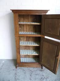Oak Kitchen Cabinets For Sale by Antique Oak Kitchen Cabinet For Sale At Pamono