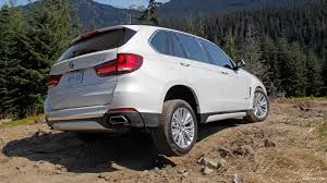 bmw rally off road bmw x5 xdrive50i 2014 off road hd wallpaper 185