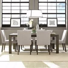 Dining Room Chair Set by How To Buy The Best Dining Room Table Overstock Com