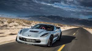 corvette zl6 corvette z06 lawsuit here s why owners are suing chevrolet