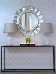 Entrance Tables And Mirrors Enchanting Modern Entryway Tables Design Ideas Furniture Opicos