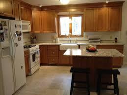 kraftmaid kitchen cabinet reviews kitchen cabinet ideas