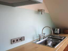 küche rückwand maßgefertigte küchenrückwände und arbeitsplatten aus glas