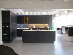 Schlafzimmer Schrank Von Nolte Sonstige Möbel Von Nolte Küchen Günstig Online Kaufen Bei Möbel