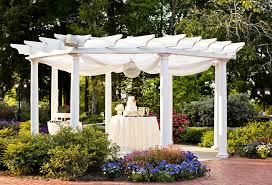 wedding arch gazebo for sale ideas wedding ceremony arbor garden arbor for sale wedding