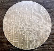 Placemats For Round Table Dining Room Luxury Round Placemats For Dining Table Mats Ideas