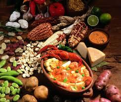 la cuisine p駻uvienne cuisine p駻uvienne 100 images qu est ce que c est la cuisine