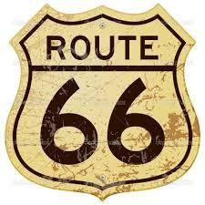 Route 66 Bedroom Ideas Vintage Route 66 Sign Google Search Route 66 Pinterest