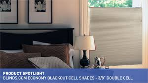economy room darkening cellular shade 3 8 u0026 34 u0026raquo cellular