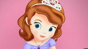 sofia u0027 disney u0027s latina princess u0027hispanic
