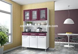 cheap kitchen cabinets for sale price of kitchen cabinets frequent flyer miles