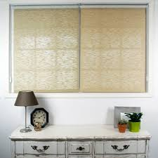 sears blinds business for curtains decoration