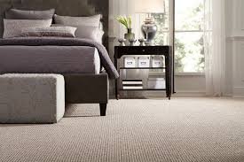 carpet rock bottom carpets huntsville al flooring store