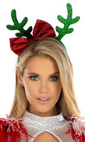 49 best cute creative and crazy christmas hats and holiday